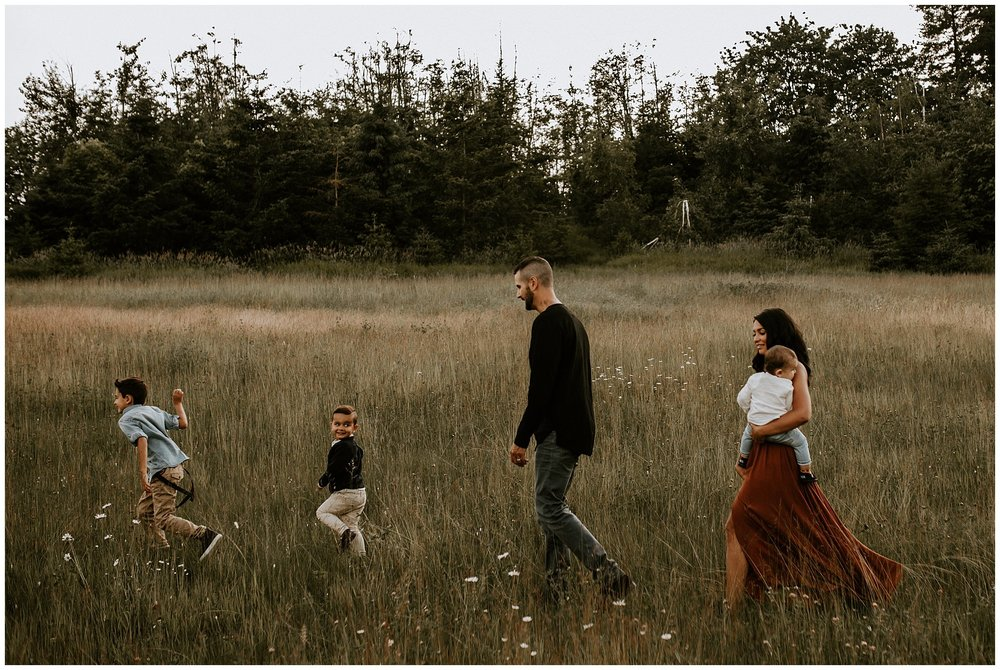 langley-family-photographer-angelaruscheinski-26.JPG