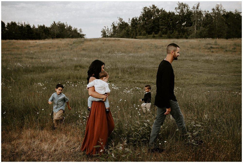 langley-family-photographer-angelaruscheinski-27.JPG