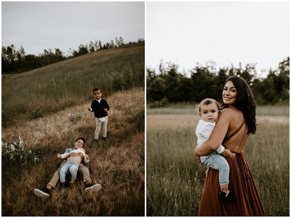 langley-family-photographer-angelaruscheinski-30.JPG
