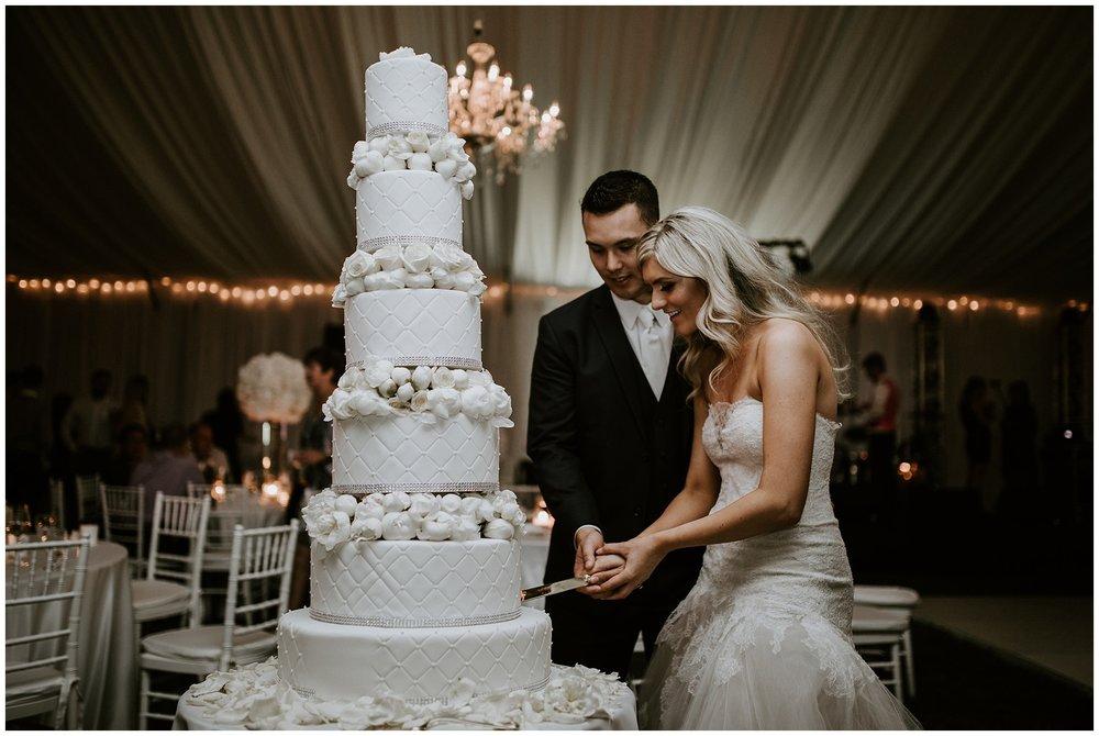 mt-lehman-winery-wedding-abbotsford-15.JPG