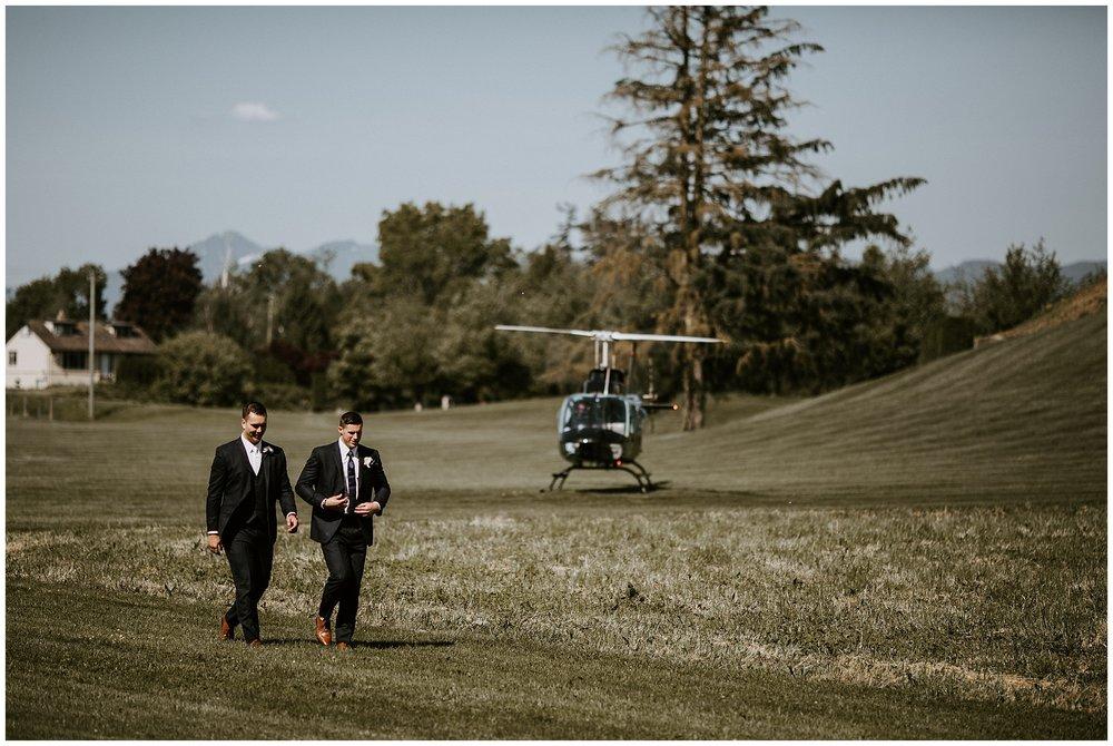 mt-lehman-winery-wedding-abbotsford-01.JPG