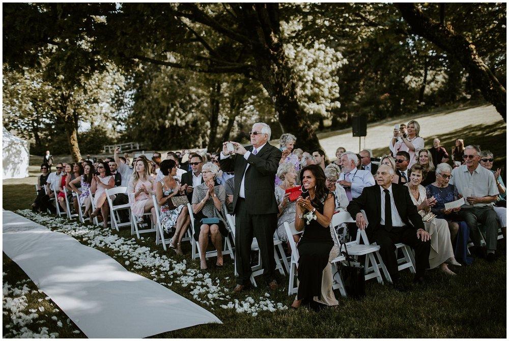 mt-lehman-winery-wedding-abbotsford-20.JPG