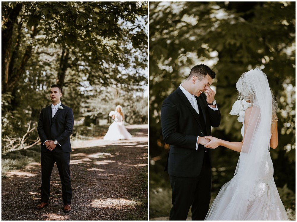 mt-lehman-winery-wedding-abbotsford-23.JPG