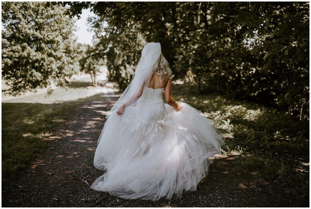 mt-lehman-winery-wedding-abbotsford-08.JPG