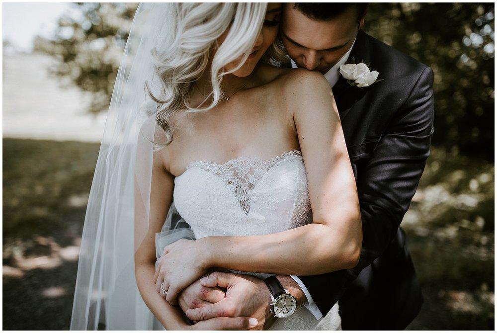 mt-lehman-winery-wedding-abbotsford-28.JPG