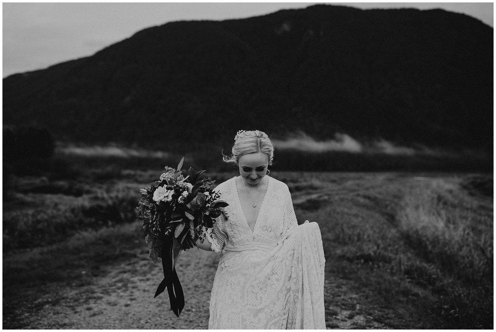 pitt-lake-advenutre-elopement-british-columbia-005.JPG