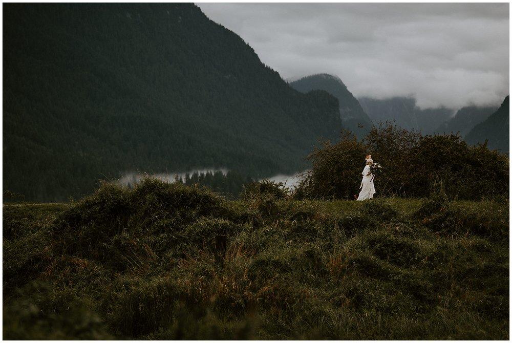 pitt-lake-advenutre-elopement-british-columbia-009.JPG