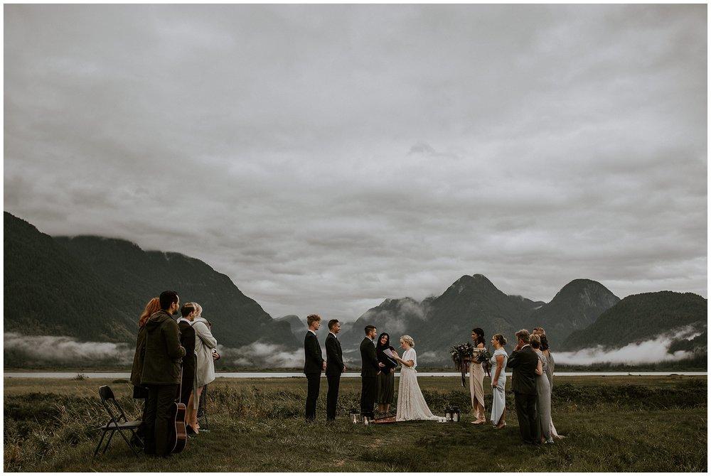 pitt-lake-advenutre-elopement-british-columbia-020.JPG