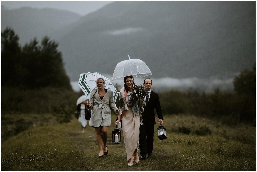 pitt-lake-advenutre-elopement-british-columbia-053.JPG