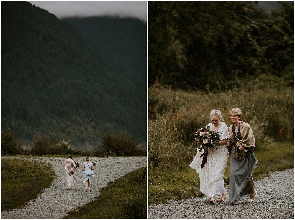 pitt-lake-advenutre-elopement-british-columbia-059.JPG