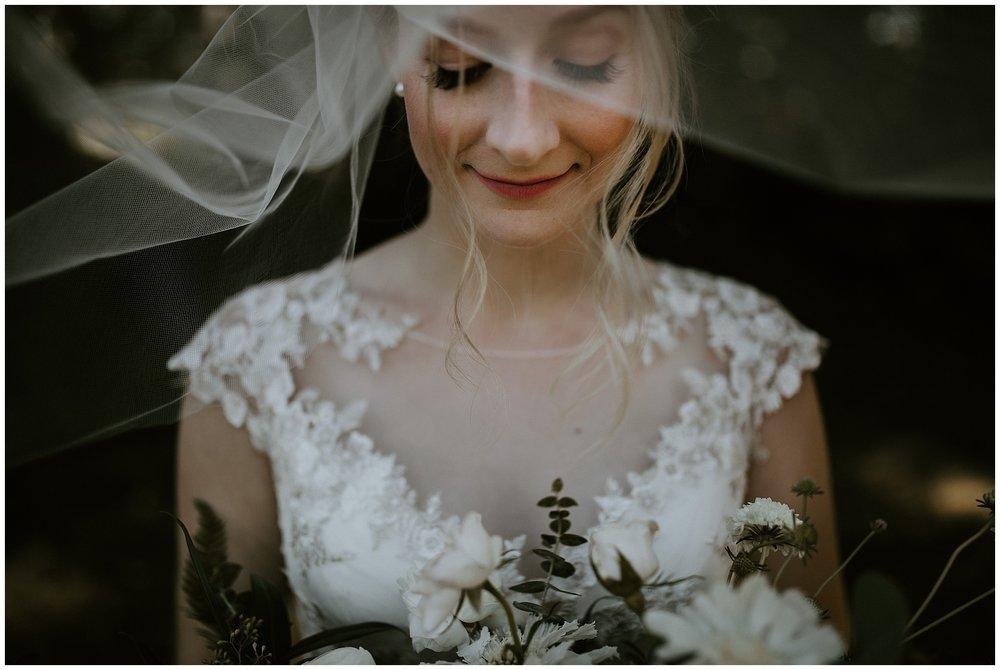 fort-langley-backyard-wedding-26.JPG