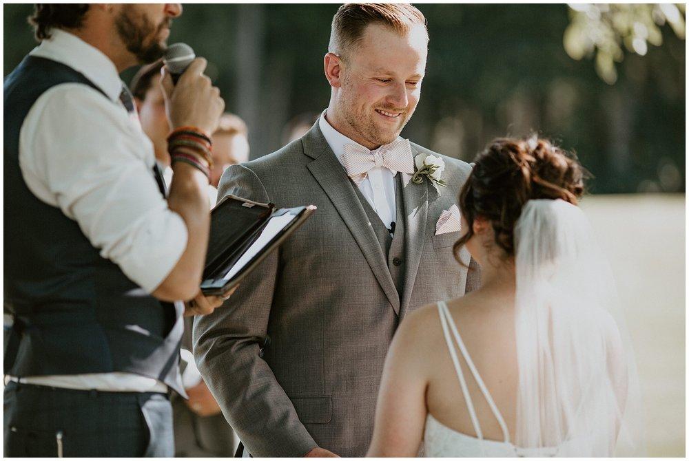 rowenas-inn-on-the-river-wedding-032.JPG