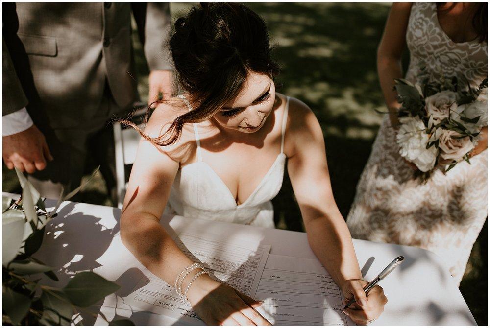 rowenas-inn-on-the-river-wedding-043.JPG