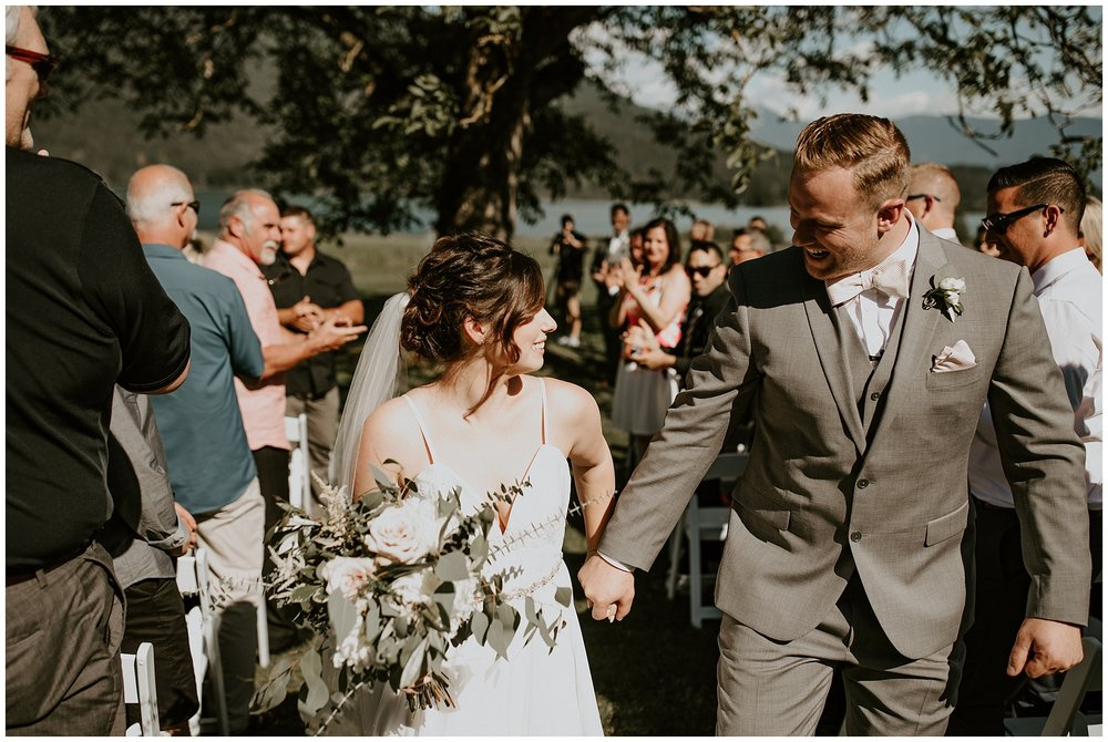 rowenas-inn-on-the-river-wedding-048.JPG