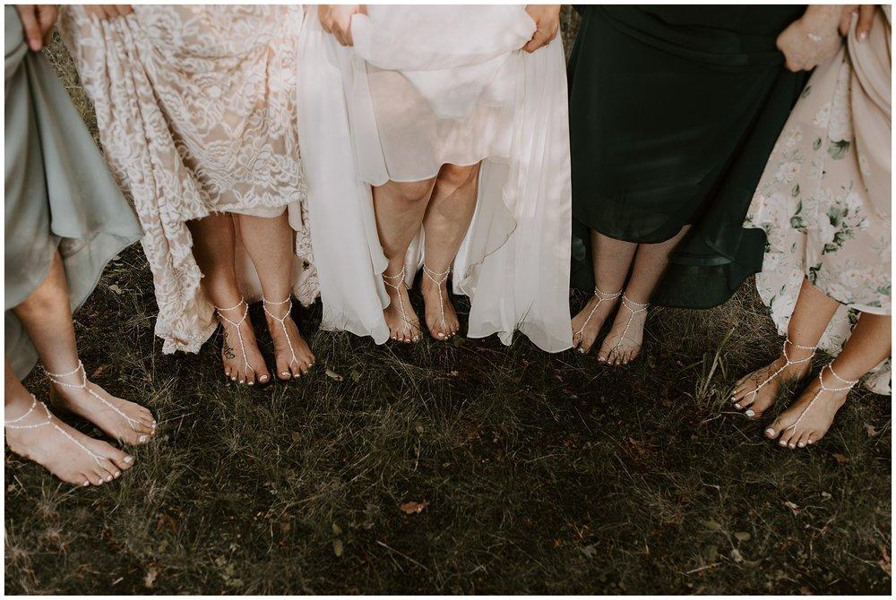 rowenas-inn-on-the-river-wedding-061.JPG