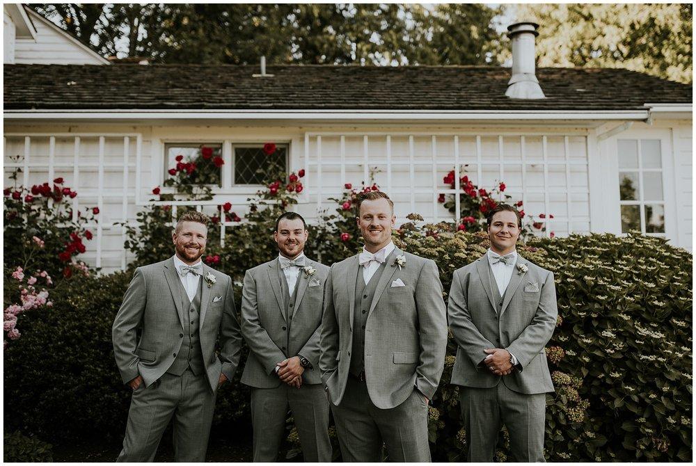 rowenas-inn-on-the-river-wedding-062.JPG