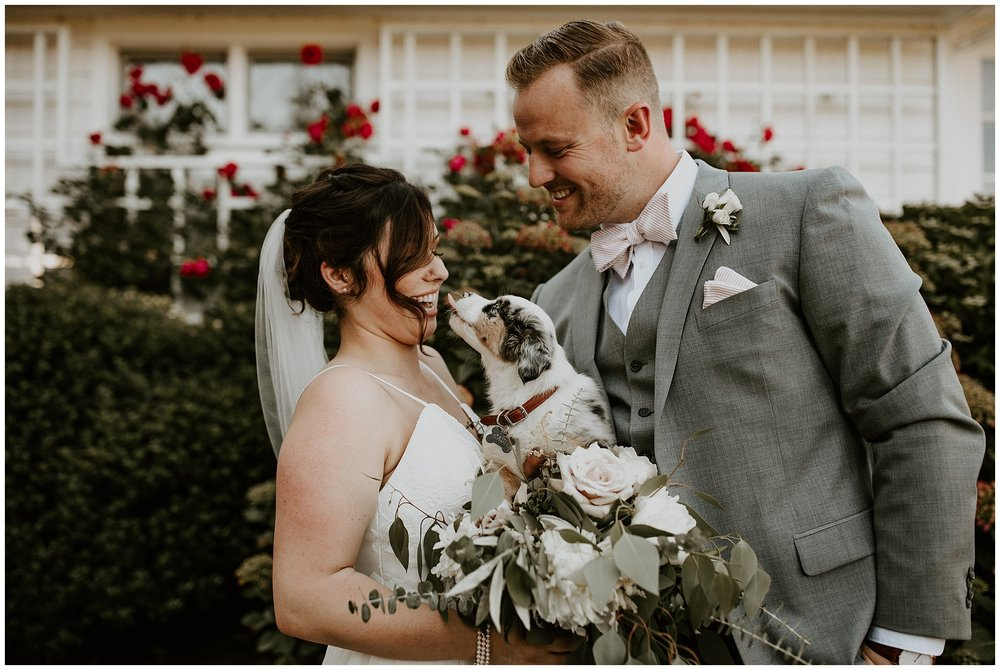 rowenas-inn-on-the-river-wedding-063.JPG
