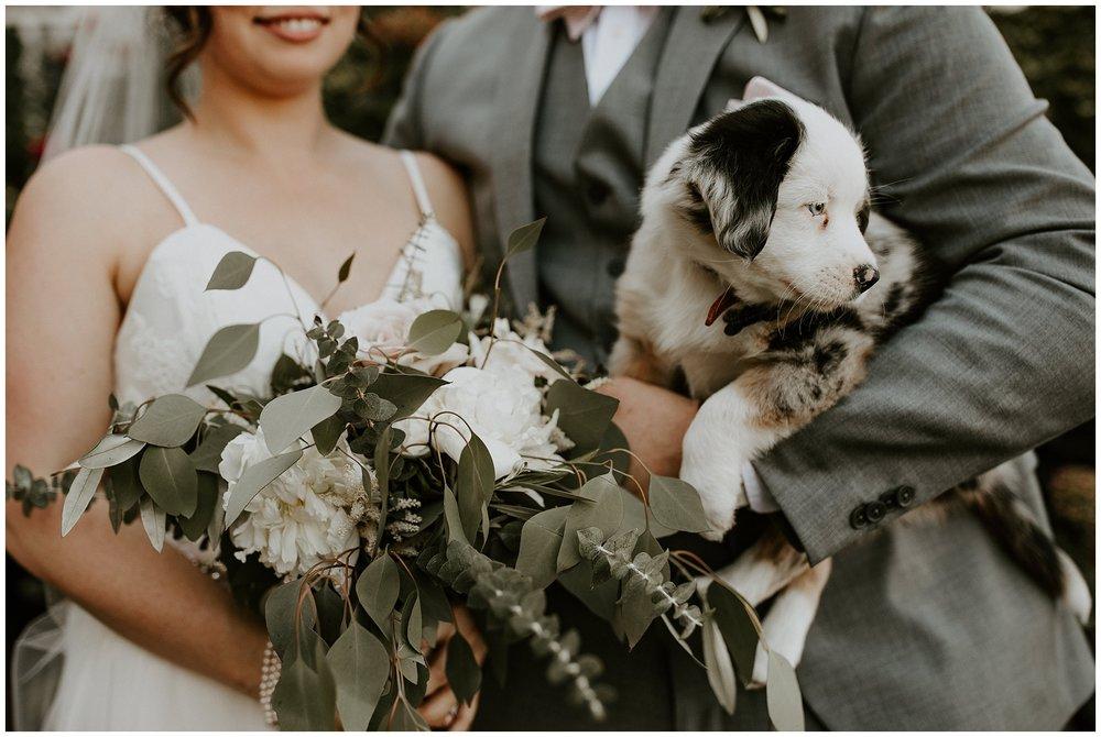 rowenas-inn-on-the-river-wedding-064.JPG