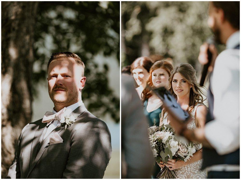 rowenas-inn-on-the-river-wedding-065.JPG