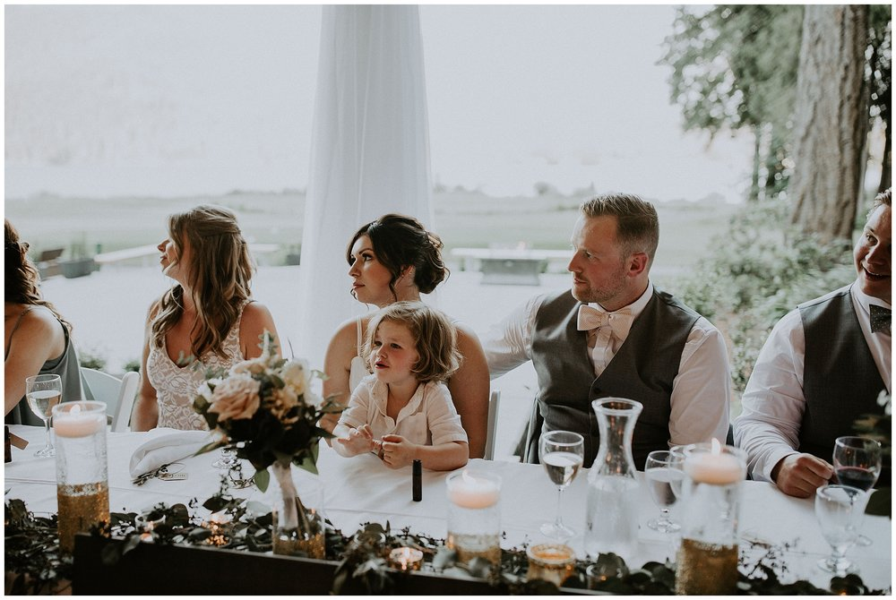 rowenas-inn-on-the-river-wedding-074.JPG