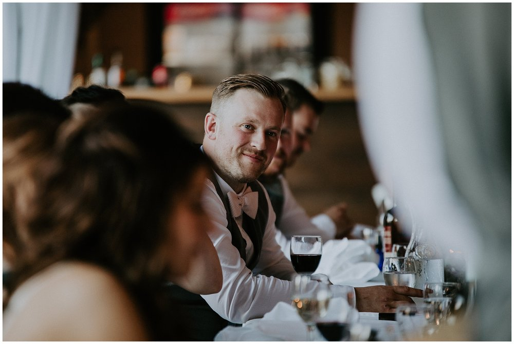 rowenas-inn-on-the-river-wedding-080.JPG