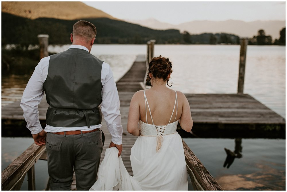 rowenas-inn-on-the-river-wedding-083.JPG