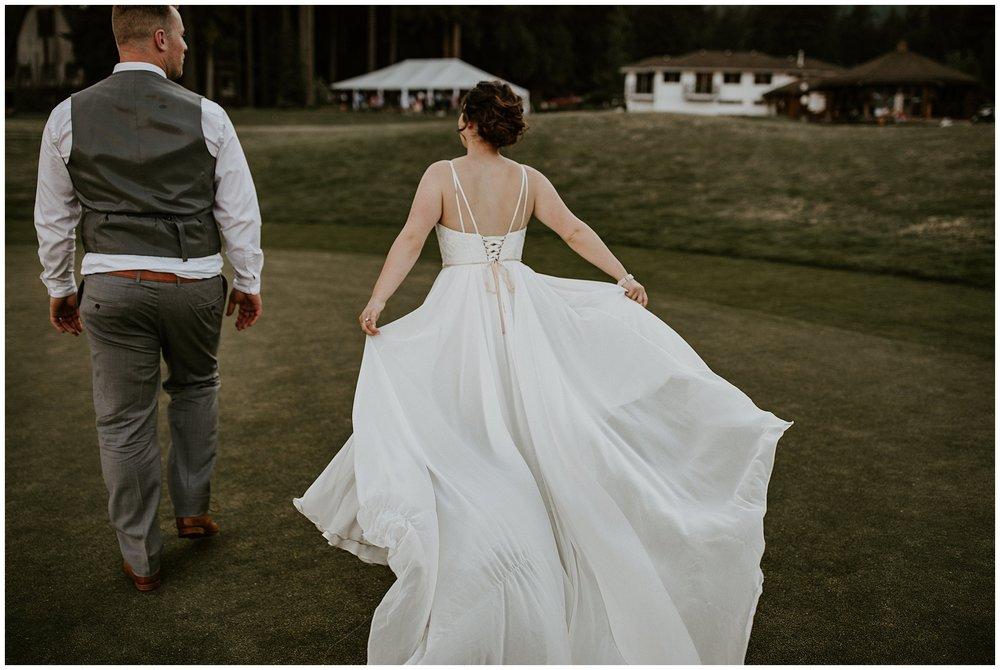 rowenas-inn-on-the-river-wedding-084.JPG