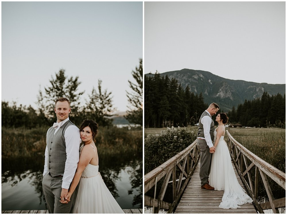 rowenas-inn-on-the-river-wedding-086.JPG