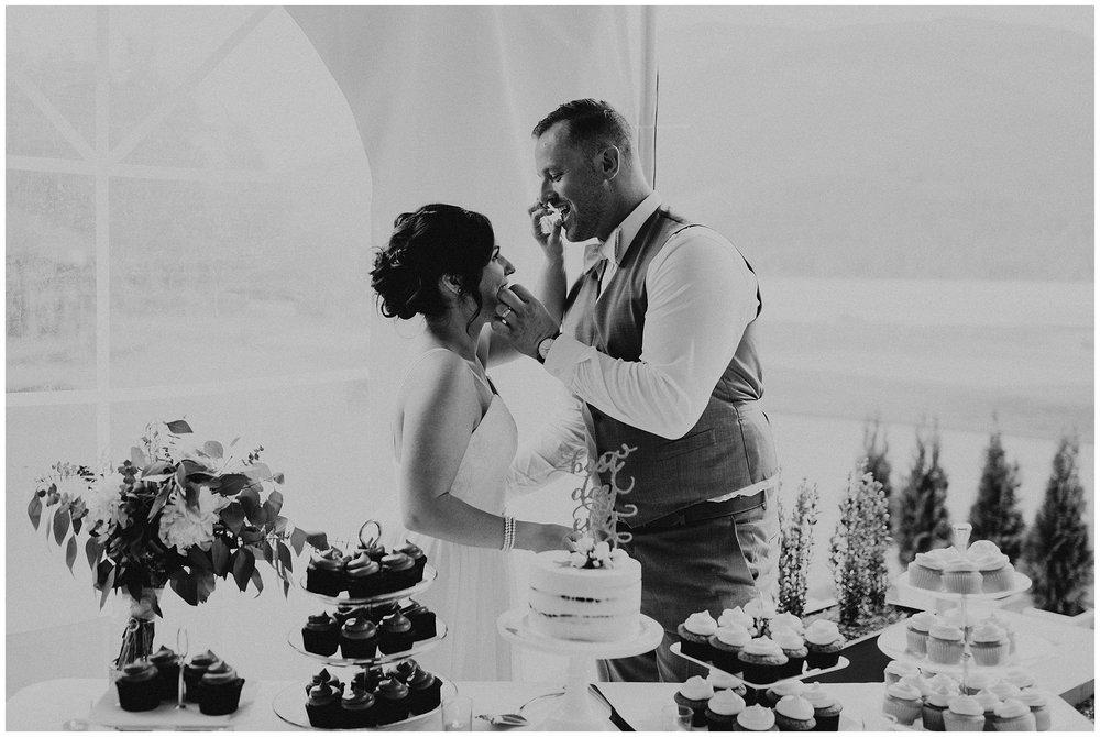 rowenas-inn-on-the-river-wedding-089.JPG