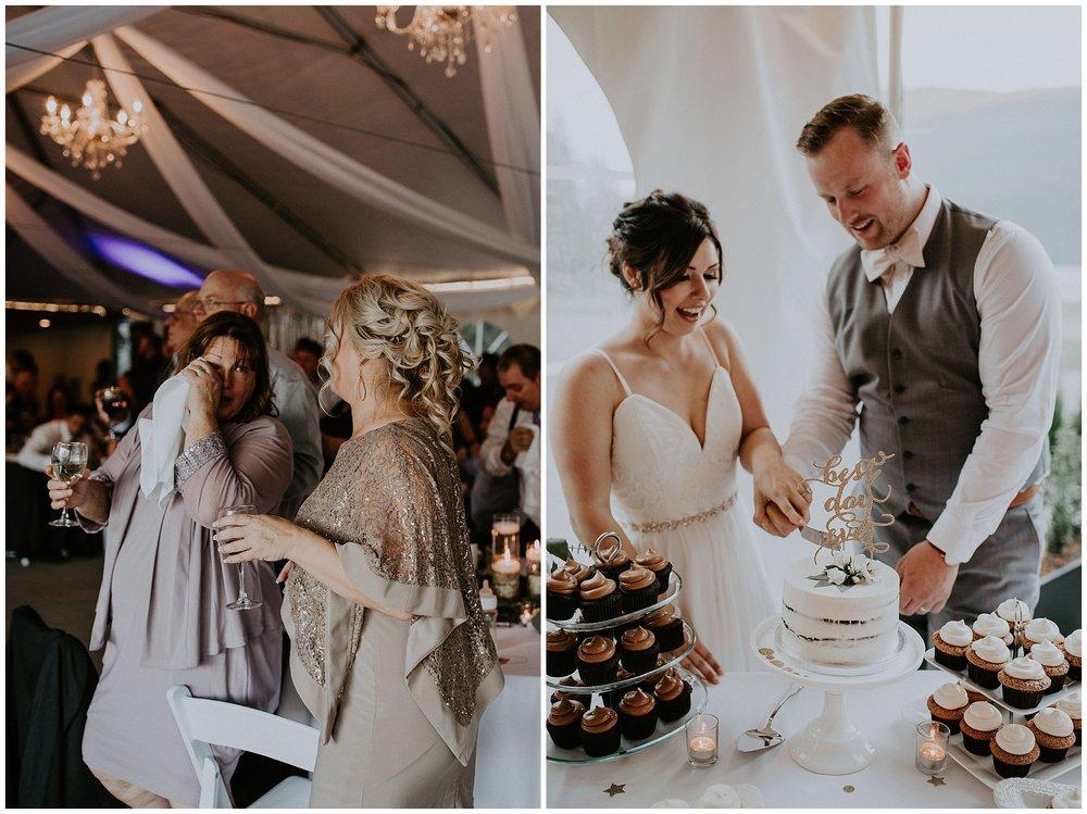rowenas-inn-on-the-river-wedding-091.JPG