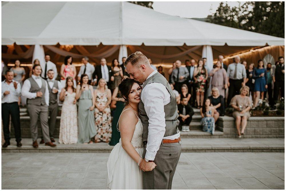rowenas-inn-on-the-river-wedding-096.JPG