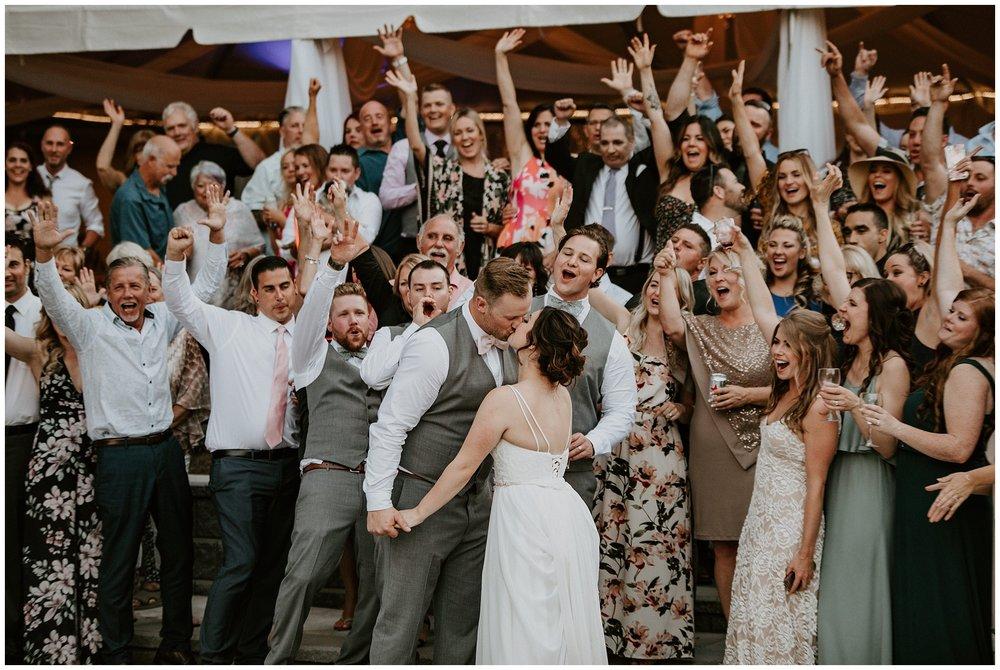 rowenas-inn-on-the-river-wedding-104.JPG