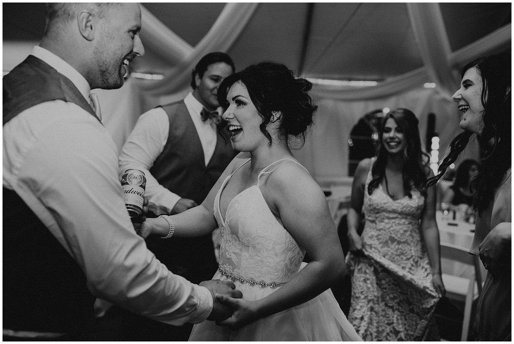 rowenas-inn-on-the-river-wedding-105.JPG