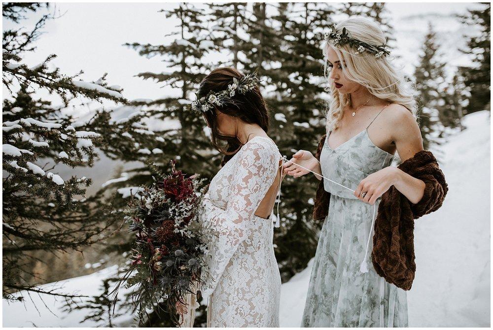 peyto-lake-wedding-photos-06.JPG