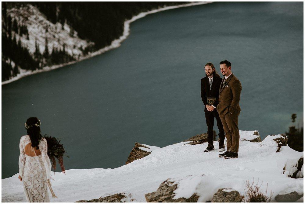 peyto-lake-wedding-photos-08.JPG