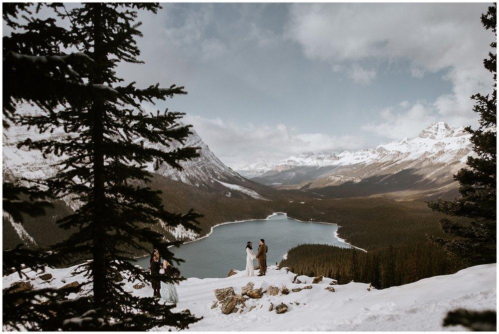peyto-lake-wedding-photos-10.JPG