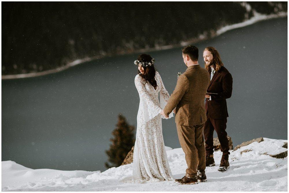 peyto-lake-wedding-photos-11.JPG