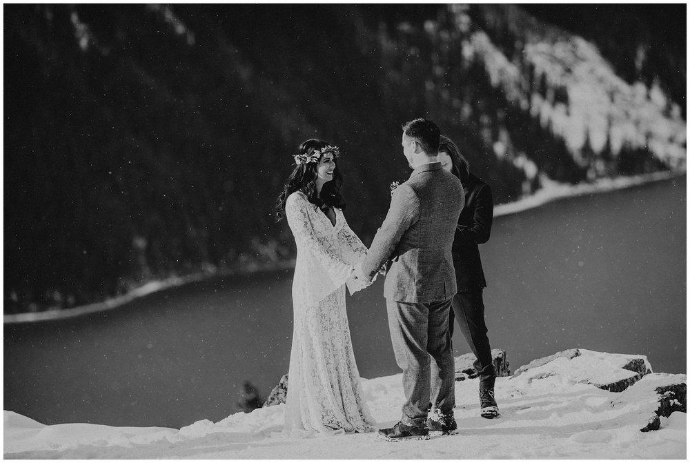 peyto-lake-wedding-photos-13.JPG
