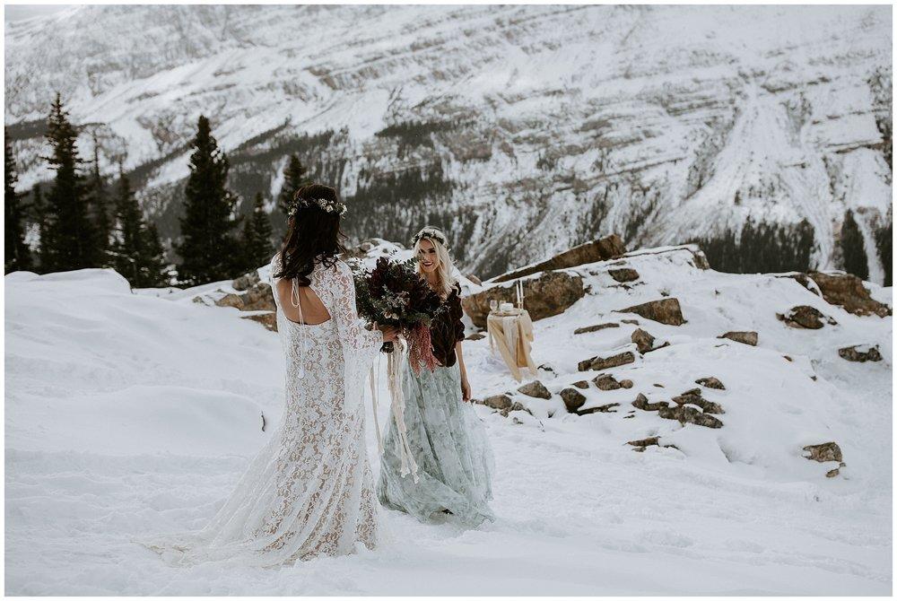 peyto-lake-wedding-photos-14.JPG