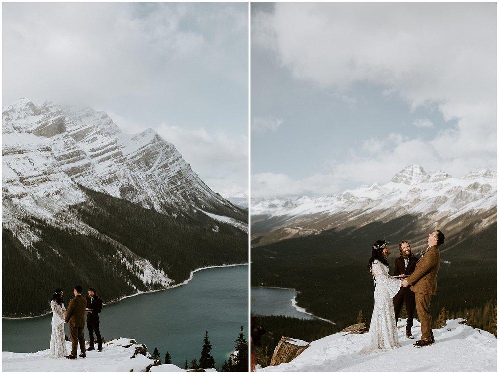 peyto-lake-wedding-photos-15.JPG