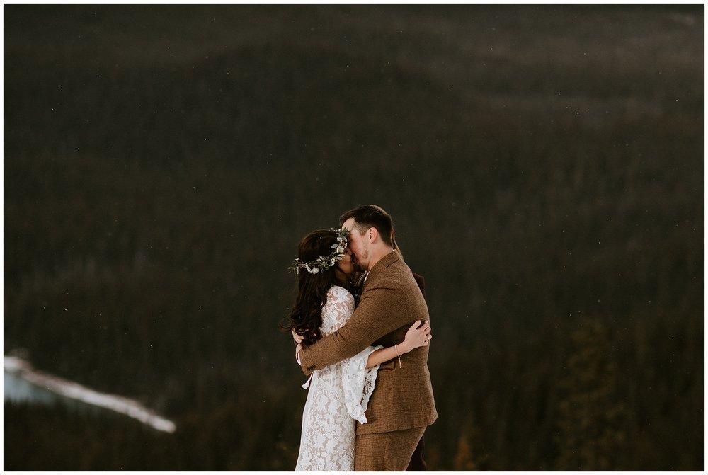 peyto-lake-wedding-photos-21.JPG