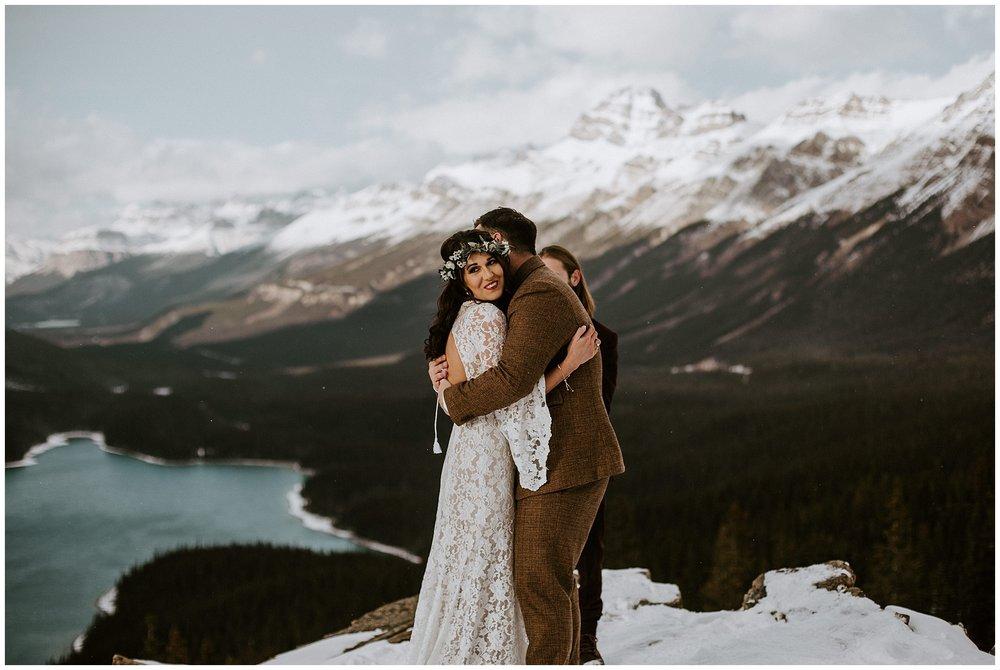 peyto-lake-wedding-photos-24.JPG