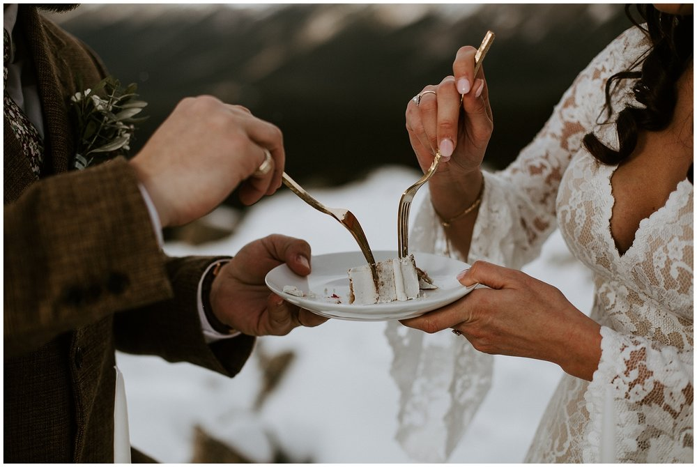 peyto-lake-wedding-photos-29.JPG