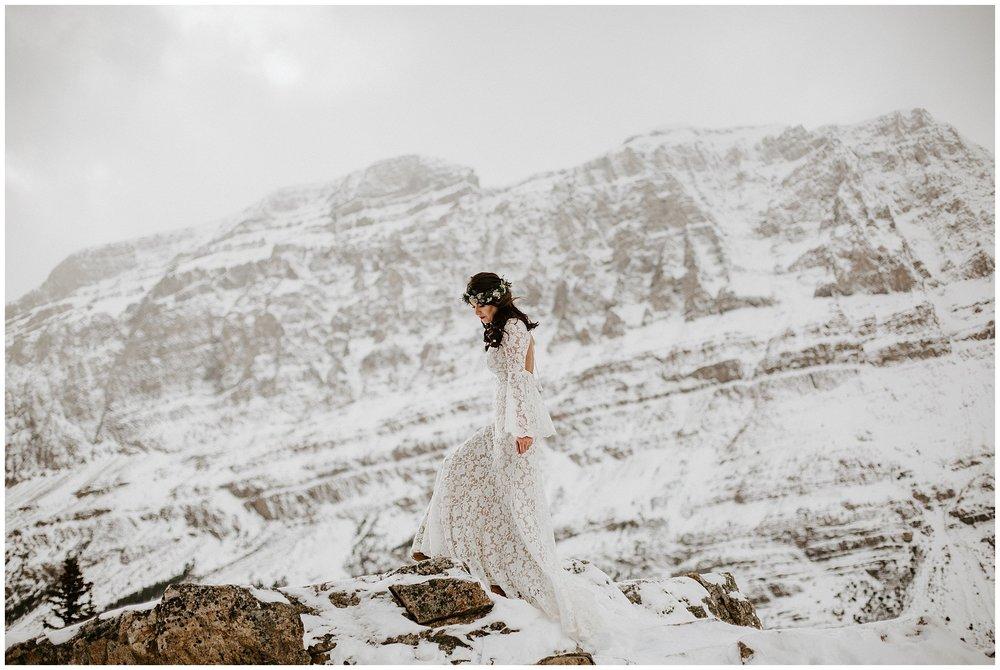 peyto-lake-wedding-photos-31.JPG