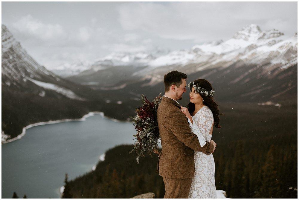 peyto-lake-wedding-photos-37.JPG