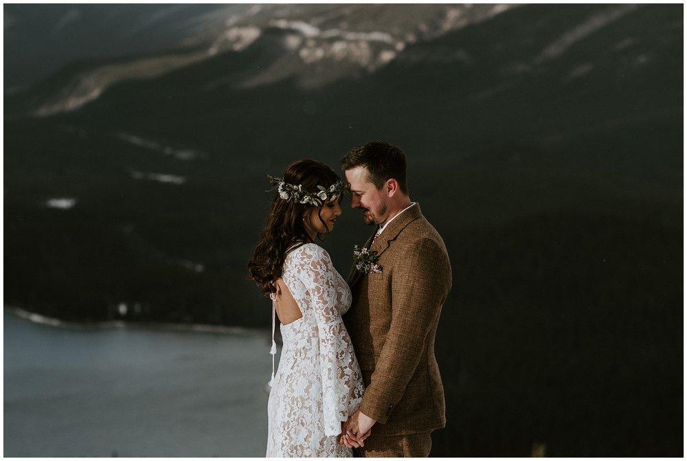 peyto-lake-wedding-photos-42.JPG