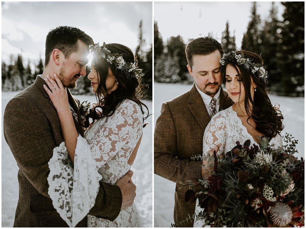 peyto-lake-wedding-photos-44.JPG