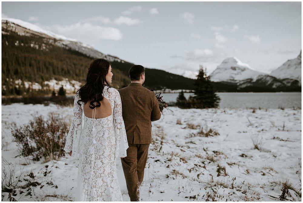 peyto-lake-wedding-photos-52.JPG