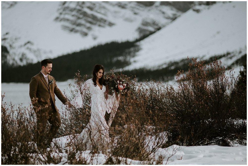 peyto-lake-wedding-photos-54.JPG
