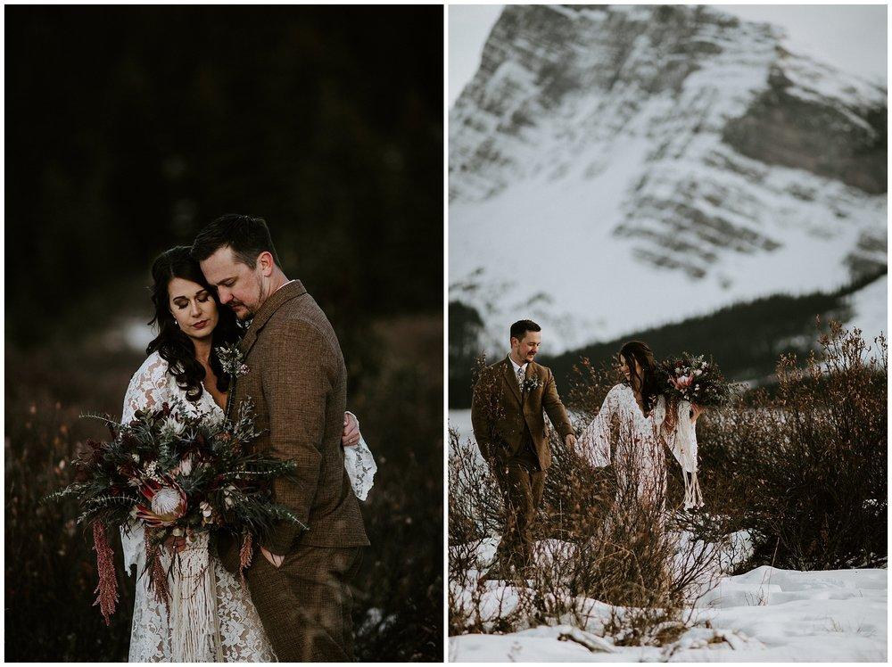 peyto-lake-wedding-photos-56.JPG